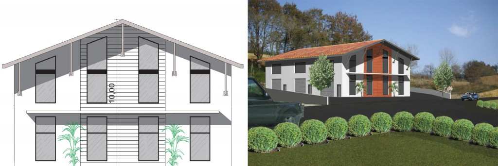 plan-construction-local-macon-ascain-pays-basque