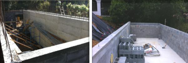 sous-œuvre-bassin-beton-arme