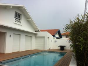 piscine-rectangle-1
