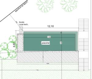 plan-piscine-2