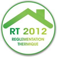Réglementation Thermique 2012 BBC