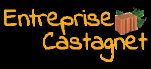 Votre entreprise de maçonnerie, construction au Pays basque