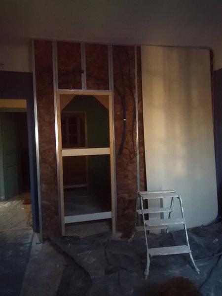 renovation maison 47