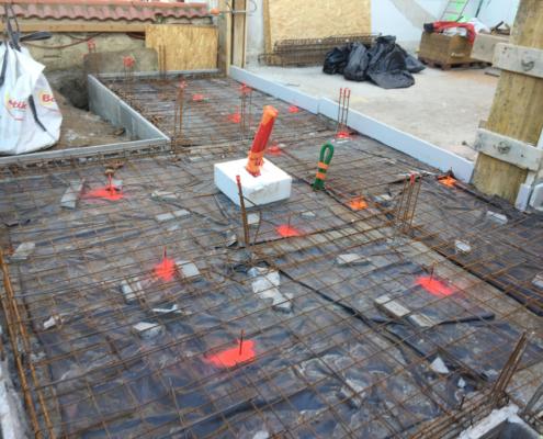 Renovation Logements Biarritz 14