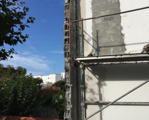 Renovation Logements Biarritz 2