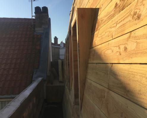 Renovation Logements Biarritz 6
