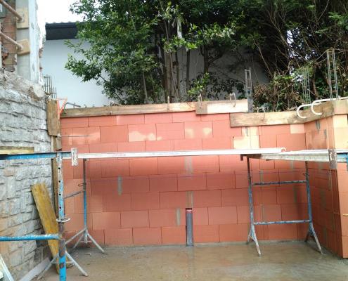 renovation travaux villa 15